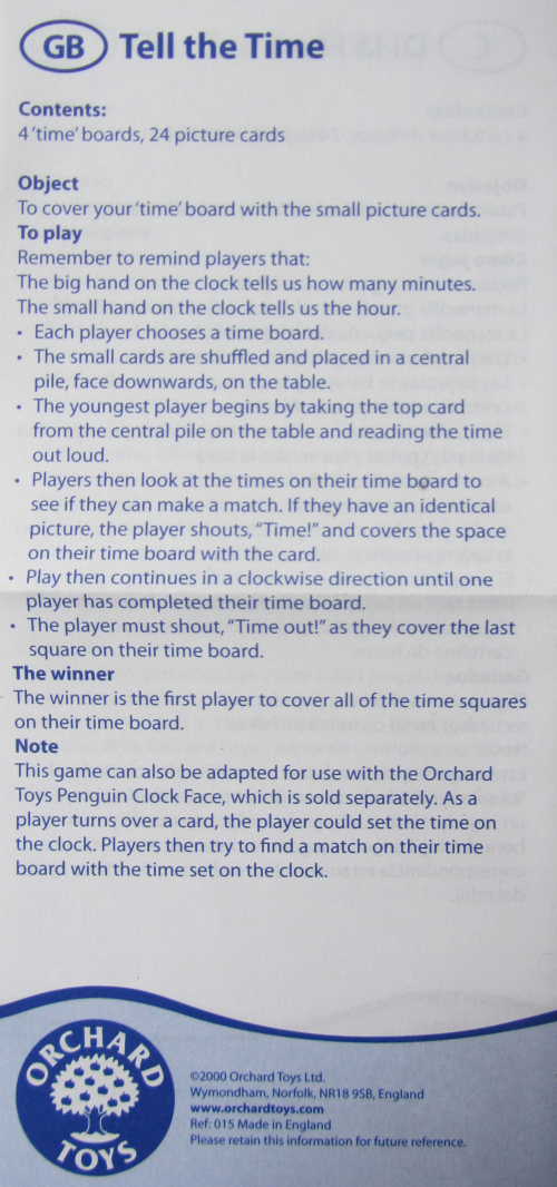top it game instructions